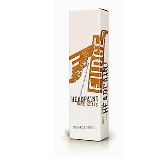 Fudge Fudge Head maling 8,00 Intense lys blond