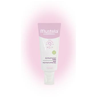 Mustela Postpartum Restructuring 200 ml