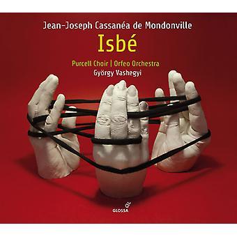 8424562240018 [CD] USA importar