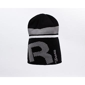 Reebok has team toque