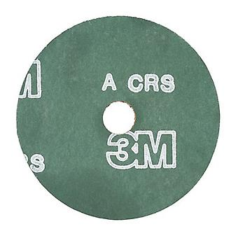 430399 Scotch-Brite SCDH Hookit 100mmX16mm Disc Surface Condition Centre Pin