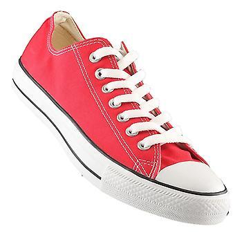 Converse Chuck Taylor todos Star M9696 verão universal mulheres sapatos