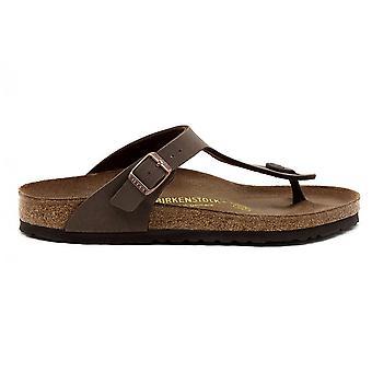 Birkenstock 043751 universal mænd sko