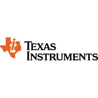 Linear IC - Op-amp Texas Instruments LM324N Multi-purpose PDIP 14