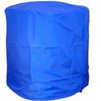 Cadac Barbeque Cover in waterproof nylon material