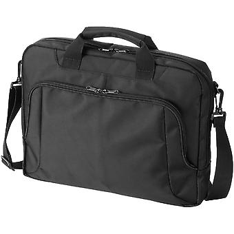 Avenue New Jersey 15.6 Laptop Conference Bag