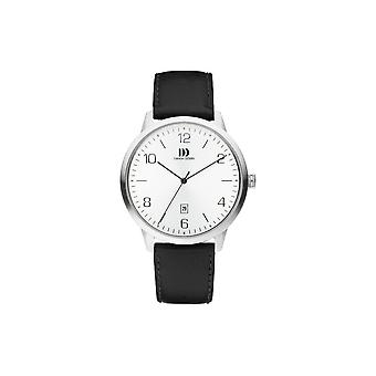 Danish design mens watch IQ12Q1184