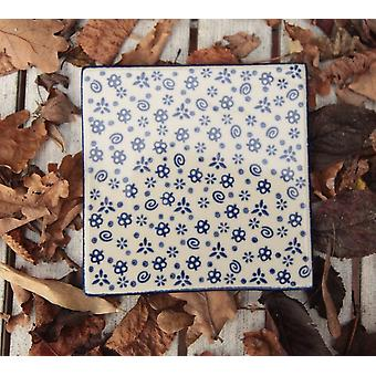 Coasters, 15 x 15 cm, 12 - tradition BSN x-020