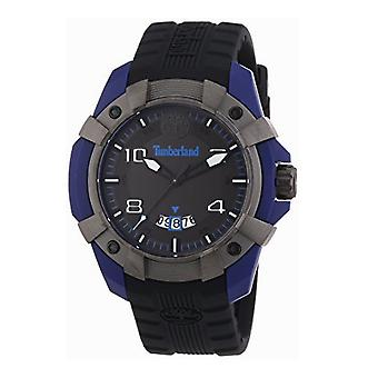 Timberland - CHOCORUA Men's Watch