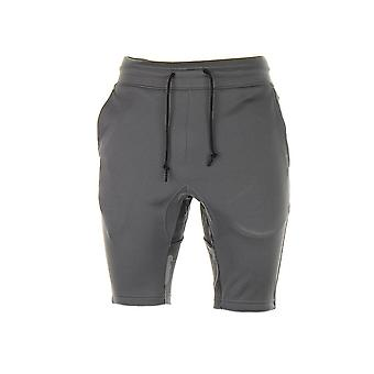 ナイキ FC リベロ短い 719527021 普遍的な夏男性ズボン
