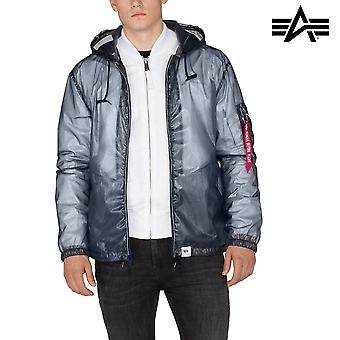 Alpha industries Newport air jacket