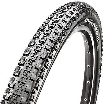 Maxxis велосипедов шин CROSSMARK исключение / / все размеры