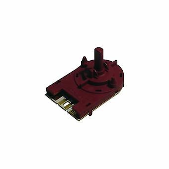 Indesit Waschmaschine IDC Potentiometer