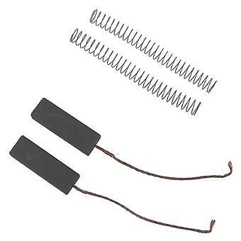 Dyson YDK Motor byte kol borstar 2 Pack