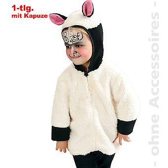 Sheep costume lamb child sheep costume sheep shirt Hoodie sheep child costume