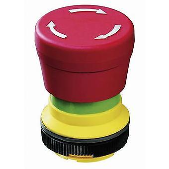 Kill switch Yellow, Red Turn RAFI RAFIX 22 FS+ 1.30.273.501/0300 1 pc(s)