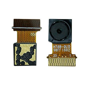 For Huawei Y7 2018 repair front camera cam Flex replacement camera Flex cable new