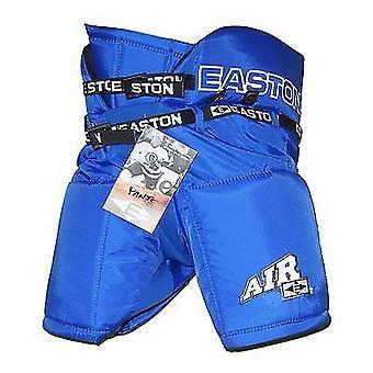 Easton synergy air pants 700 junior