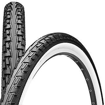 Continental tour RIDE biciclette pneumatici / / 37-584 (27.5 × 1, 40 ″) 650b