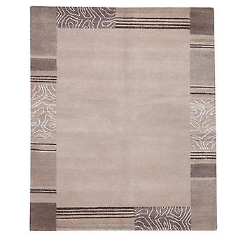 Rugs -Impression 39517 Beige & Brown