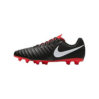 ナイキ伝説 7 クラブ FG AO2597006 フットボールすべての年の男性靴