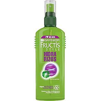 Garnier Fructis Style Hair Water for Curly Hair 150 ml (Hair care , Styling products)