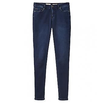 Joules Joules Monroe Womens Skinny Stretch Jeans S/S 19