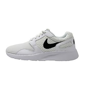 Nike Kaishi 654845 103 Womens Trainers