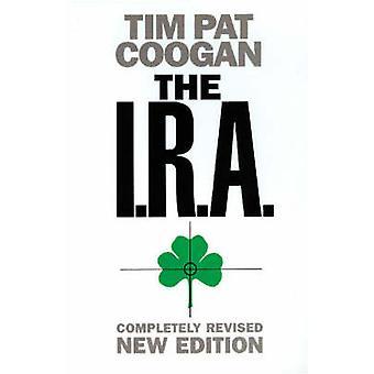 The I.R.A. by Tim Pat Coogan - 9780006531555 Book