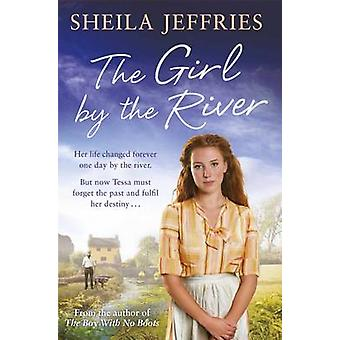 La ragazza dal fiume da Sheila Jeffries - 9781471154928 libro