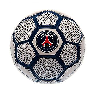 Paris Saint Germain FC prikker Mini Ball