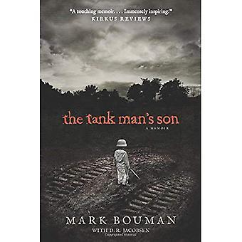 Die Tankmann Sohn