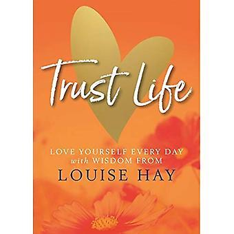 Trust Life