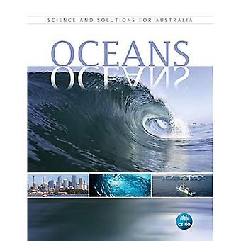 Oceans: Science and Solutions for Australia