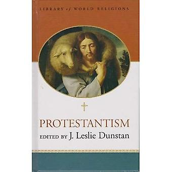 Protestantism: Library of World Religions (Library of� World Religions)