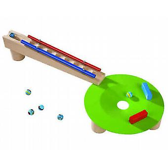 HABA - Marble Run  Meadow Funnel 3556