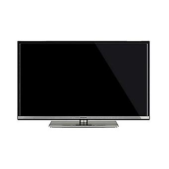 Smart-TV Panasonic Corp. TX24FS350E 24
