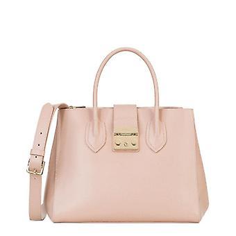 908095 Furla Handtaschen