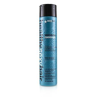 Sexy Hair Concepts Healthy Sexy Hair Moisturizing Conditioner (Normal/ Dry Hair) 300ml/10.1oz