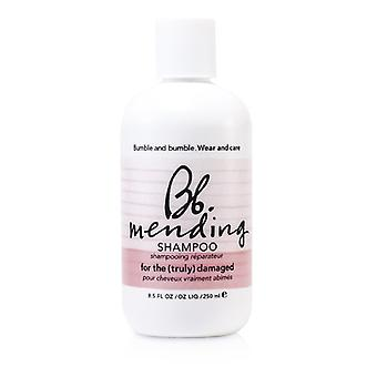 Bumble and Bumble Bb. Mending Shampoo (For the Truly Damaged) 250ml/8.5oz