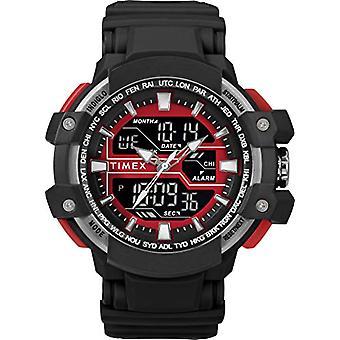 Timex klocka man Ref. TW5M22700