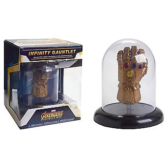 Avengers 3 Infinity War Infinity Gauntlet Collectable Dome