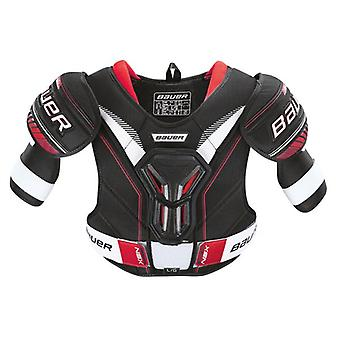 Bauer NSX Shoulder Protection Bambini