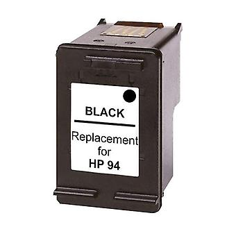 C8765WN / 94 Remanufactured Inkjet Cartridge