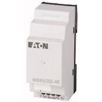 PLC add-on module Eaton easy 202-RE 232186