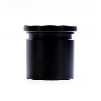 BRESSER ICD 30,5 mm Weitfeld-Okular 20x