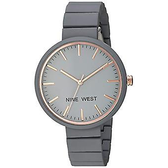 Neuf West Clock Woman Ref. NW/2012GYRG