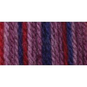 Decor Yarn Escape 244087 87110