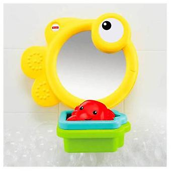 Fisher-Price Espejito Banito Divertido