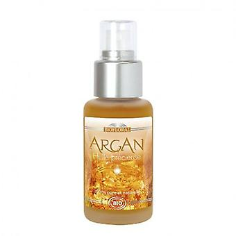 Biofloral Argan oil with Doser (Woman , Cosmetics , Body Care , Treatments)